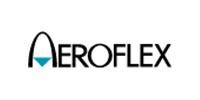 aeroflex0.jpg