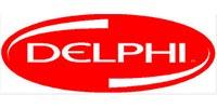 delph.jpg