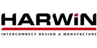 harwin.jpg
