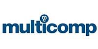 multicomp.jpg