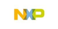 npx.jpg