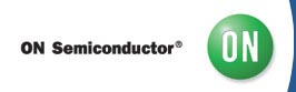 onsemiconductor.jpg