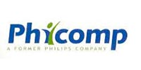 phycomp.jpg