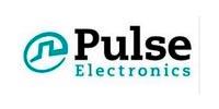 pulse.jpg