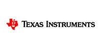 texasinstrument.jpg